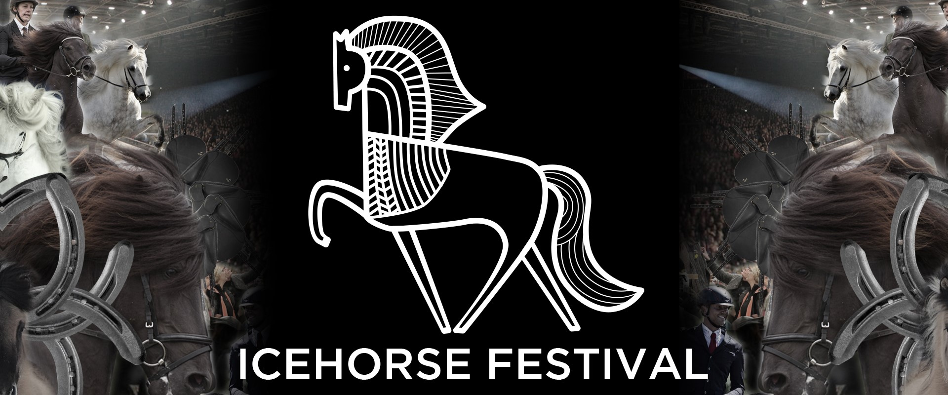 Icehorse Festival